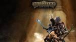 Gauntlet Slayer Edition Wallpaper