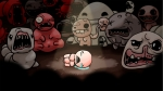 Binding of Isaac Wallpaper