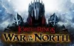 Herr der Ringe Krieg im Norden