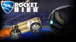 Rocket BIER