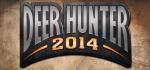 deerhunter2014_logo
