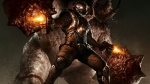 doom 3 the lost mission
