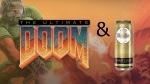 Doom und Bier