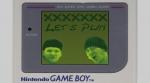 gameboy_blank