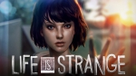 Life is Strange Deutsch