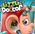 littleeardoctor