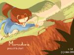 Momodora I