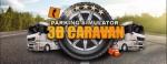 parking_simulator_3d_caravan_naggeria