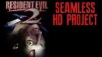 Resident Evil 2 SHDP