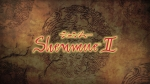 Shenmue 2 Wallpaper