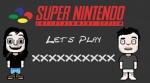 supernintendo_blank