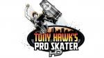 Tony Hawks Bier Skater HD