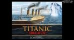 titanic_simulator