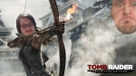 Tomb Raider DE