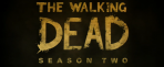 walking_dead_season_2_logo