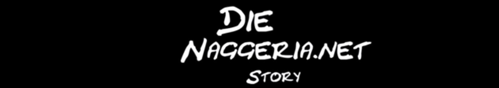 naggerstory_banner