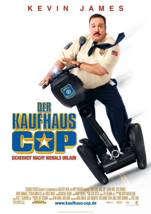 kaufhaus-cop.jpg
