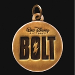 BOLT Walt Disney Pictures November 26, 2008_jpg