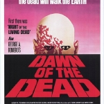 dawn_of_the_dead_1978.jpg