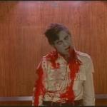 zombie_steve.jpg