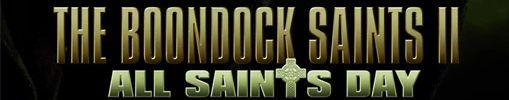 boondock2-banner