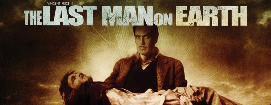 key_art_the_last_man_on_earth