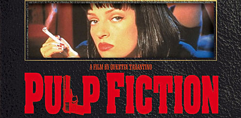 pulpfiction_banner
