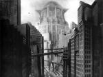 metropolis-the-eternal-city