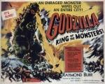 poster-godzilla-19545