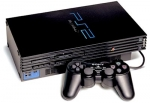 shop_playstation2
