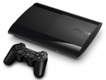 shop_playstation3