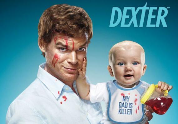 dexterseason4