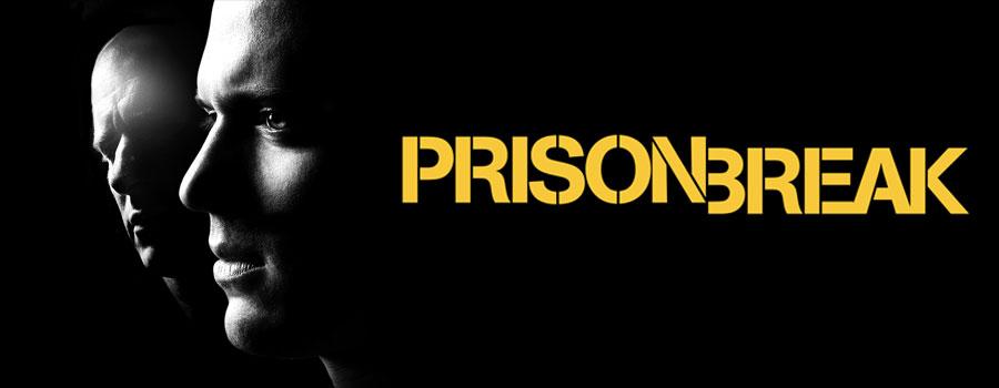 prisonbanner