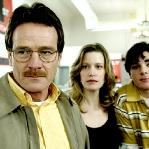 breaking-bad-family