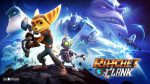 [Let's Play] Ratchet & Clank (PS4)