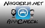 AppCheck - Tests, Kritiken und Let's Plays von Apps