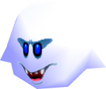 Big Boo