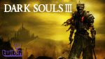 Dark Souls 3 - Let's Play