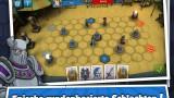 [AppCheck] Epic Arena (iOS)
