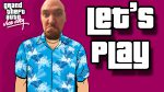Grand Theft Auto: Vice City (PS4)