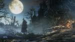 Bloodborne - New Game Plus (Gameplay Walkthrough Deutsch)