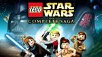 Lego Star Wars - Die komplette Saga (Xbox One)