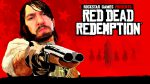 Red Dead Redemption (Xbox One)
