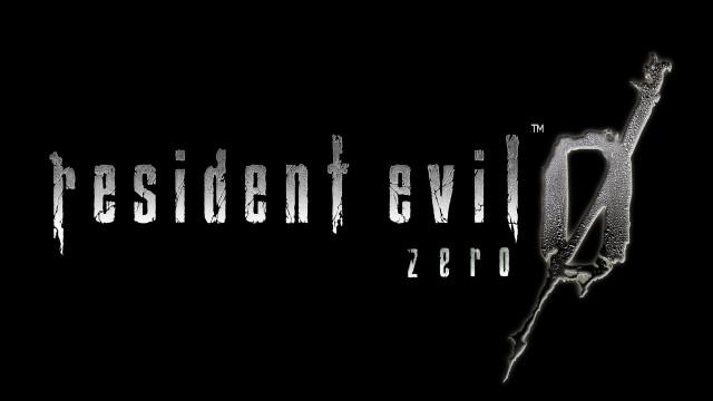 Resident Evil 0 HD – Fast Blind Run (Livestream vom 20.01.2016)