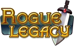 Let's Play: Rogue Legacy (Playstation 3)