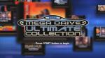 Let's Play: Sega Mega Drive Ultimate Collection (Xbox 360)