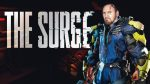 The Surge - Renton's Kompletter Playthrough