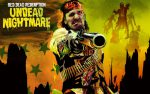 Undead Nightmare (Xbox One)