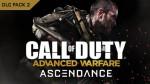 Call of Duty: Advanced Warfare – Ascendance DLC