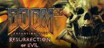DOOM 3: Resurrection of Evil (Let's Play / Deutsch)